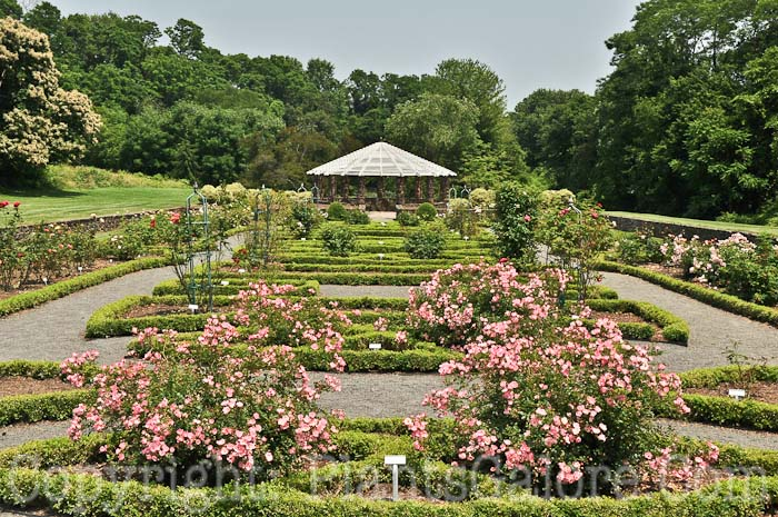 deep cut gardens new jersey usa gardens parks squares and open spaces presented by