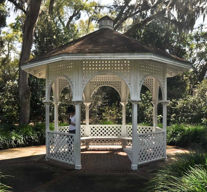 Harry P. Leu Gardens - USA - Gardens, Parks, Squares and Open Spaces ... Orlando Bloom