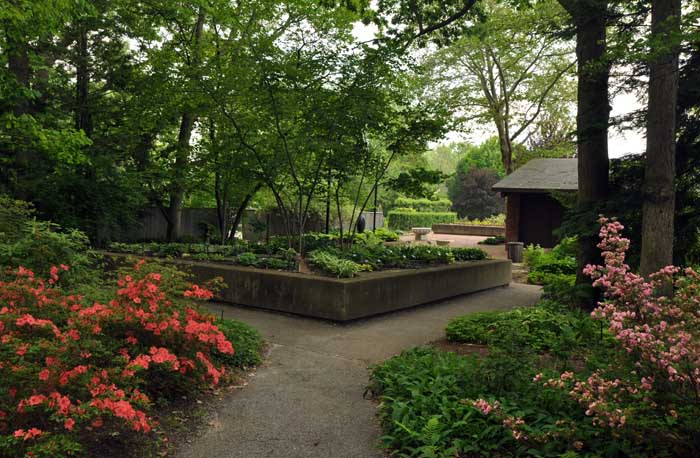 Toledo Botanical Gardens Toledo Botanical Garden Oh Address Phone Number Reviews Tripadvisor